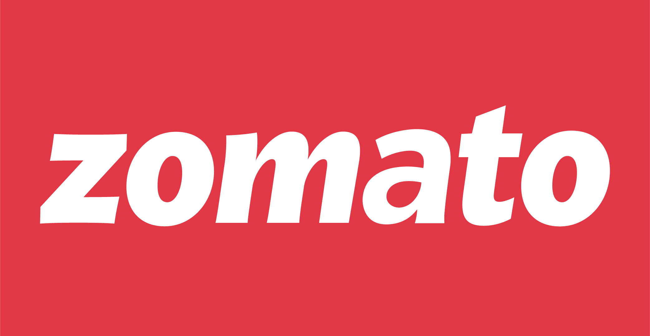 Zomato is a food delivery app founded in India and operating in dozens of other countries. (Image Credit: Aditya7gbp/Wikimedia Commons)